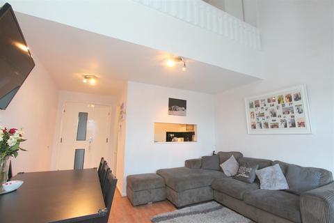 2 bedroom maisonette for sale - Ennerdale Close, Cheam, Sutton