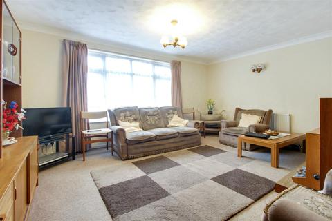 3 bedroom end of terrace house for sale - Meyer Green, Enfield