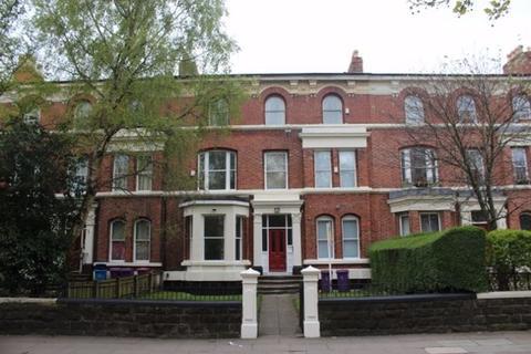 1 bedroom flat to rent - Princes Road, Merseyside