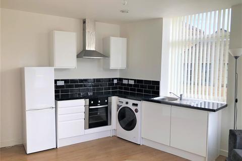 2 bedroom apartment to rent - 130 Sunbridge Road