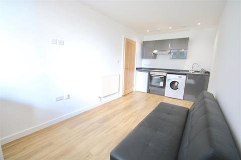 2 bedroom flat to rent - Enterprise House, Isambard Brunel Road, Portsmouth
