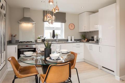 2 bedroom apartment for sale - Ifould Crescent, Wokingham, WOKINGHAM