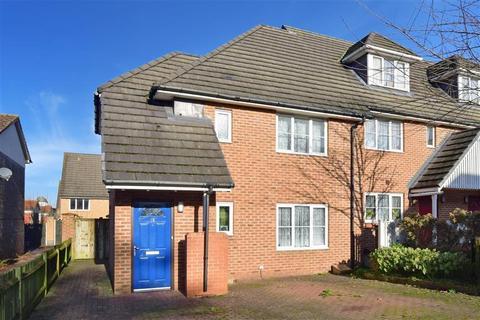 1 bedroom maisonette for sale - Rolls Royce Close, Wallington, Surrey