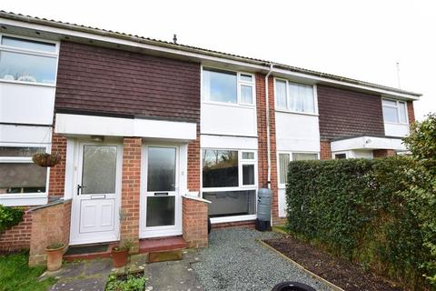 2 bedroom terraced house for sale - Heron Close, Bognor Regis, West Sussex