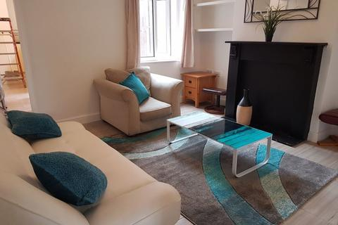 4 bedroom property to rent - Knighton Fields Road East, Knighton Fields, Leicester, LE2 6DR