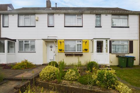 2 bedroom house for sale - Eltham Hill London SE9