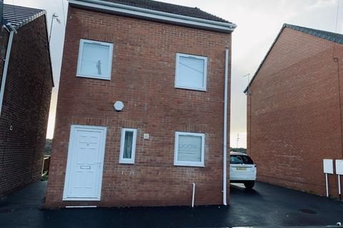 4 bedroom detached house to rent - Moor View, WHEATLEY HILL