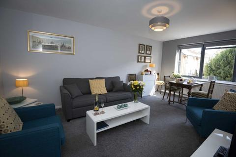 1 bedroom flat to rent - Preston Park Apartment with Parking Space