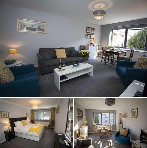 1 bedroom flat to rent - Stamford Lodge, Cumberland Road, Preston Park, Brighton