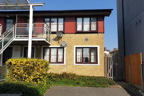 1 bedroom flat to rent - Foxwell Street