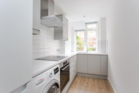 1 bedroom flat to rent - Balham High Road, Balham, SW17
