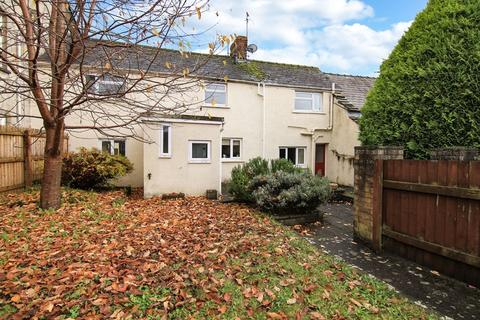 3 bedroom terraced house for sale - Bridge Street, Crickhowell, Powys, NP8