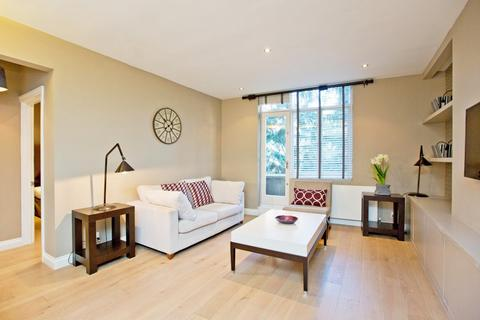 1 bedroom apartment to rent - Hyde Park Place, Lancaster Gate