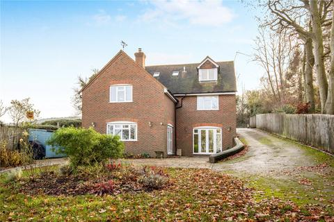 4 bedroom detached house for sale - Upper Icknield Way, Aston Clinton, Aylesbury, HP22