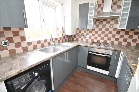 4 bedroom terraced house to rent - Wilkins Close, Mitcham, CR4