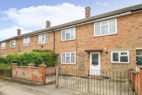 5 bedroom terraced house to rent - Oxford,  5 bed HMO property,  OX3