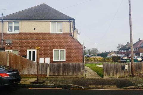 1 bedroom maisonette for sale - Green Lane, Sunbury-On-Thames, TW16