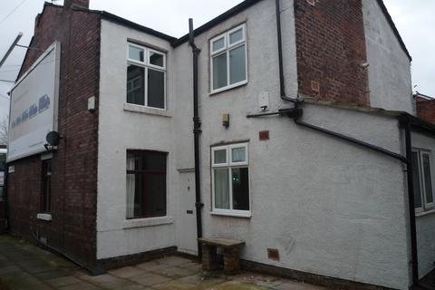 3 bedroom semi-detached house to rent - PROSPECT PLACE, SWINTON, MANCHESTER M27