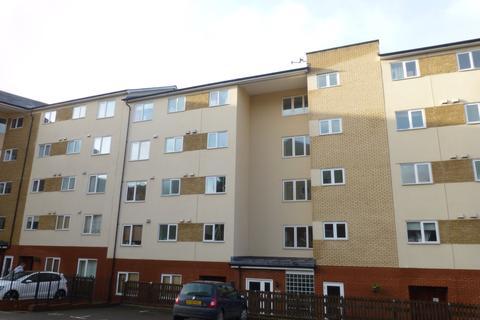 2 bedroom apartment to rent - Lee Heights Bambridge Court Maidstone ME14 2LD