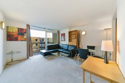 1 bedroom apartment to rent - Constable House, Cassilis Road, Canary Wharf E14