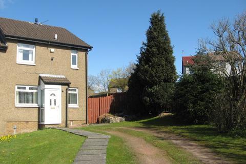 1 bedroom semi-detached house to rent - Fairhaven Road, Summerston G23