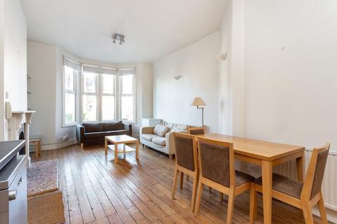 1 bedroom flat to rent - Earlsfield Road, Earlsfield, SW18