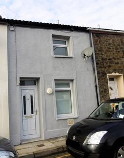 2 bedroom terraced house for sale - Drysiog Street, Ebbw Vale, Blaenau Gwent.