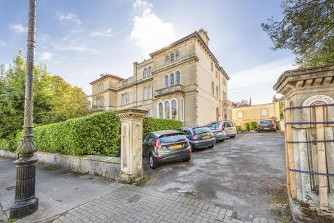 2 bedroom flat to rent - Northcote House, Clifton
