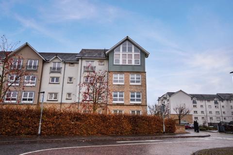 2 bedroom apartment for sale - Chandlers Court, Riverside, Stirling , FK8 1NR