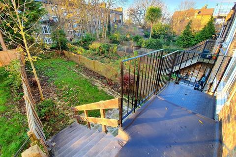 1 bedroom flat to rent - Woodstock Road, Finsbury Park