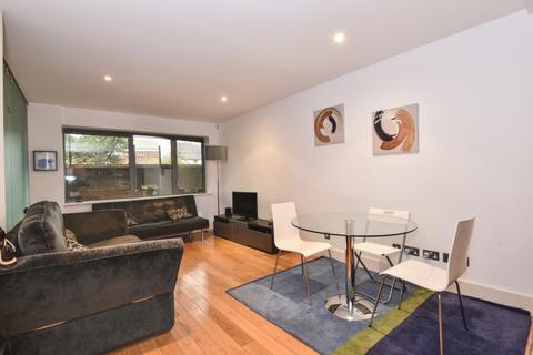 1 bedroom flat to rent - Long Lane Borough SE1