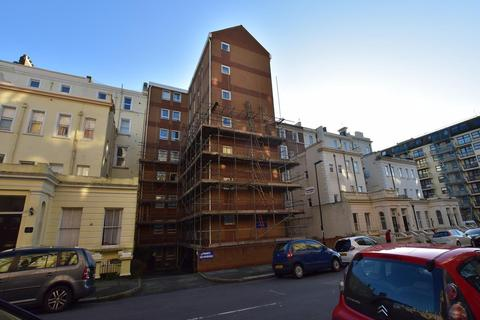 1 bedroom flat for sale - St.Mary's Court, St Leonards on Sea, TN37