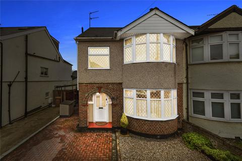 3 bedroom property for sale - Lynmouth Avenue, Chelmsford, Essex, CM2