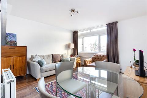 2 bedroom apartment for sale - Cedars Road, Clapham, SW4
