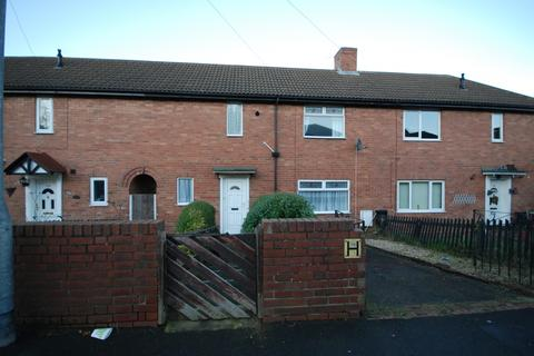 3 bedroom terraced house for sale - Medway Crescent, Gateshead