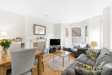 2 bedroom maisonette for sale - Mayall Road, SE24
