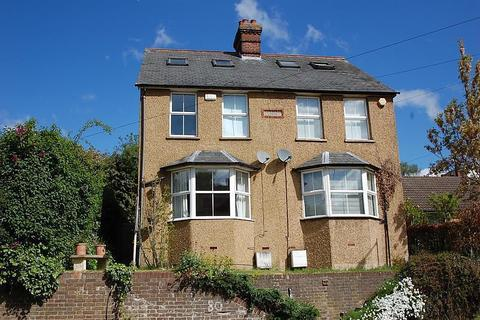 3 bedroom semi-detached house for sale - Deanway, Chalfont St Giles, HP8