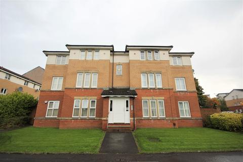 1 bedroom ground floor flat for sale - 0/1 9 Celtic Street, GLASGOW, G20 0BU