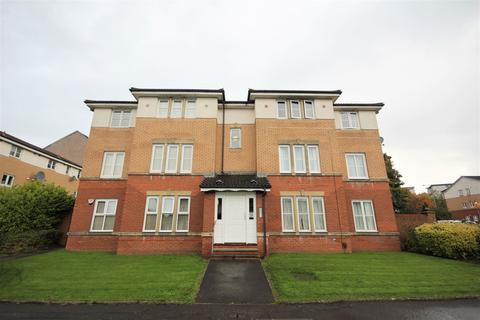 1 bedroom ground floor flat for sale - 0/1 9 Celtic Street, GLASGOW, G20 0BU