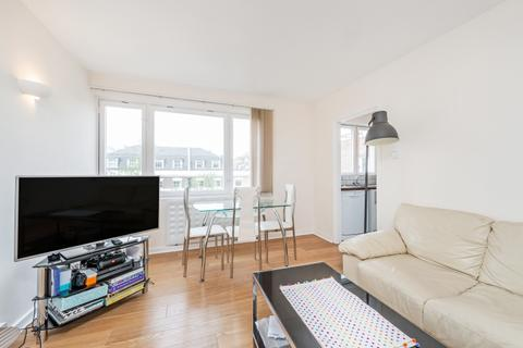 1 bedroom flat to rent - Southwick Street Bayswater W2