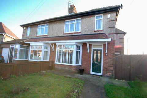 3 bedroom semi-detached house for sale - Marcia Avenue, Fulwell