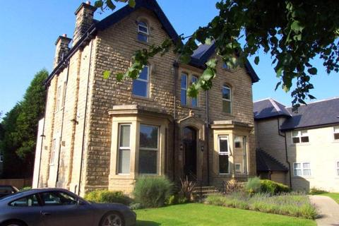 2 bedroom apartment for sale - Park Villas, Roundhay, Leeds