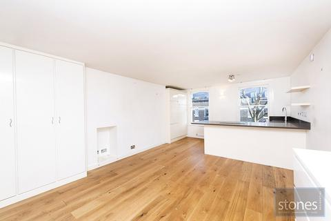 House to rent - South Hill Park Gardens, London, NW3