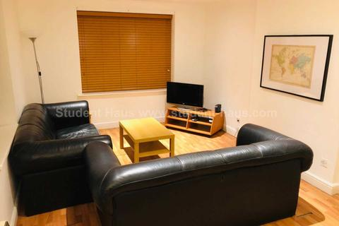 3 bedroom flat to rent - Brotherton Drive, Manchester