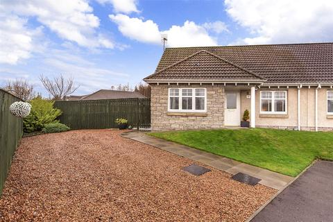 4 bedroom semi-detached house for sale - 22 Ballumbie Drive, Dundee, Angus, DD4