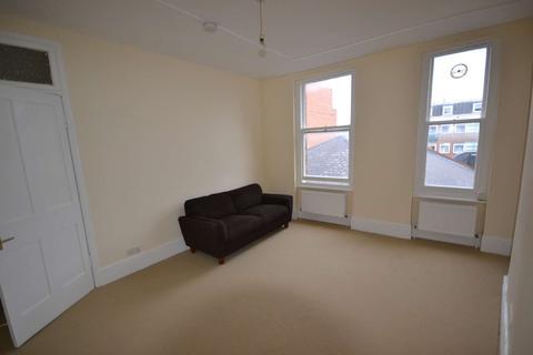 1 bedroom flat to rent - Halley House, Pimlico, London
