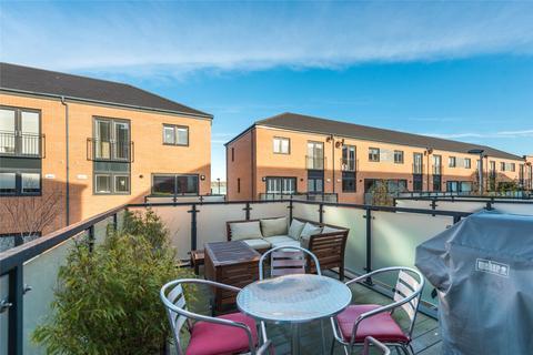 4 bedroom terraced house for sale - Stevedore Place, Edinburgh, Midlothian