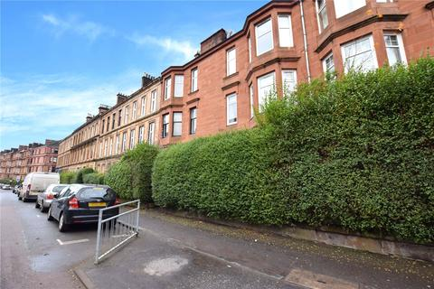 1 bedroom apartment for sale - Flat 0/1, White Street, Partick, Glasgow