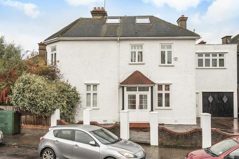 7 bedroom detached house for sale - Mount Ephraim Road, Streatham