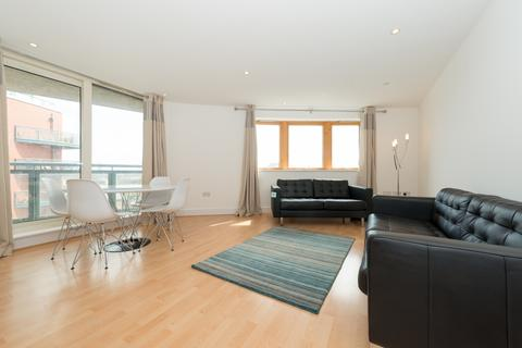 1 bedroom apartment to rent - Orion Point, The Odyssey, Docklands E14